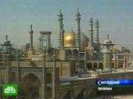 Иран хочет мира в Ираке