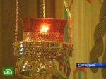 Епископ втравил Церковь в скандальную историю