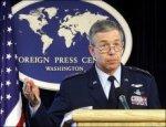 Вашингтон хочет разместить радар системы ПРО на Кавказе