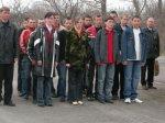 Казачье кадетское №90