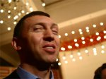 Дерипаска вложит 2 миллиарда долларов в петербургское жилье