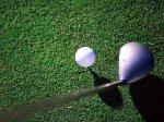 Непьющий гольфист подал в суд на Википедию и ее авторов