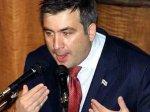 Саакашвили предлагает Ющенко поставлять в Грузию незамужних украинок