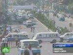 В Эфиопии таинственно исчезли туристы