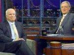 """Сенатор Маккейн извинился за """"зря потраченные в Ираке жизни"""""""