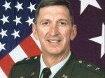 Начальник американского военного госпиталя уволен за плохое лечение раненых