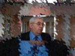 Молдавская компания предъявила иск российскому дипломату