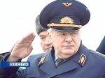 Главком ВВС разрешил американцам разместить радар ПРО на Кавказе