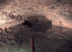 В Мексике обнаружена самая длинная подземная река