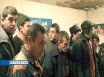 ФМС откроет заграничные вербовочные пункты для трудовых мигрантов