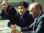 Сотрудников крупнейших инвестбанков США обвинили в инсайдерских сделках