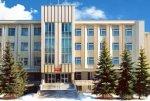 """Президент Украины Виктор Ющенко, посетив музей советской оккупации в Тбилиси, решил построить такой же у себя на родине, сообщает """"Корреспондент.net""""."""