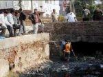 Житель Индии сознался в убийстве и изнасиловании 19 детей и женщин