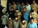 Ирак: найдены тела похищенных полицейских