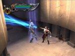 Европейская PS3 окажется совместимой с 1000 игр PS2