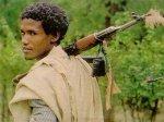 В Эфиопии похищены сотрудники британского посольства