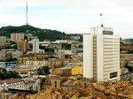 Вице-мэра Владивостока отстранили от должности