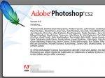 Adobe выпустит бесплатную онлайн-версию графического редактора Photoshop