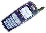 Huawei ETS-310 - сотовый телефон