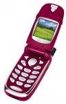 Hyundai H-MP318 - сотовый телефон