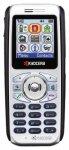 Kyocera Dorado KX13 - сотовый телефон