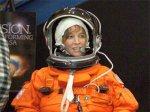 Женщину-астронавта NASA не стали обвинять в покушении на убийство
