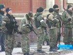 В Дагестане кандидаты в депутаты устроили перестрелку