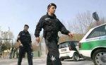 В Австрии автобус вылетел с трассы, пострадали 19 человек