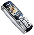 LG G1600 - сотовый телефон