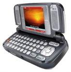 LG VX9800 - сотовый телефон