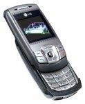 LG S1000 - сотовый телефон