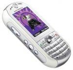 Motorola ROKR E2 - сотовый телефон