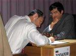 ФИДЕ изменила систему розыгрыша титула чемпиона мира по шахматам