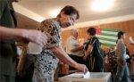 В Абхазии начались выборы в парламент