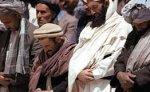 Иран и Саудовская Аравия выступили против раскола мусульманского мира