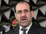 Премьер-министр Ирака готовит перестановки в правительстве