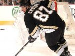 Лидер бомбардирской гонки НХЛ побил рекорд Уэйна Гретцки