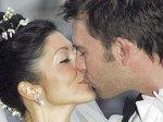 Датская принцесса вышла замуж за фотографа
