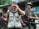 Австралийские войска взяли штурмом мятежный город в Восточном Тиморе