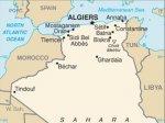 Россиянин стал жертвой теракта в Алжире