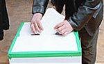 На выборах в Абхазии к полудню проголосовали 18% избирателей
