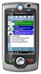 Motorola A1010 - сотовый телефон