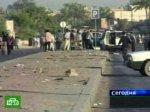 Дипломаты выясняют обстоятельства теракта в Алжире