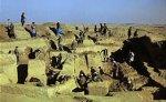 В Греции найдены развалины трех древних городов