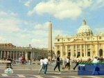 Итальянцы почтили память автора «Мертвых душ»