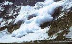 На горнолыжном курорте Красная Поляна при сходе лавины погиб ребенок