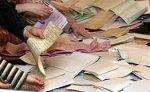 Завершилось голосование на парламентских выборах в Абхазии
