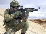 Греческий солдат выкладывал в интернете секретные данные