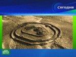 Руины перуанского храма оказались… древнейшей обсерваторией