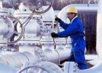 Литва и Польша намерены объединить газопроводы